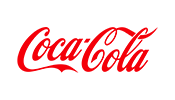 Royal Puspita Coca Cola Logo