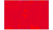 Royal Puspita HM Logo