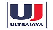 Royal Puspita Ultra Jaya Logo
