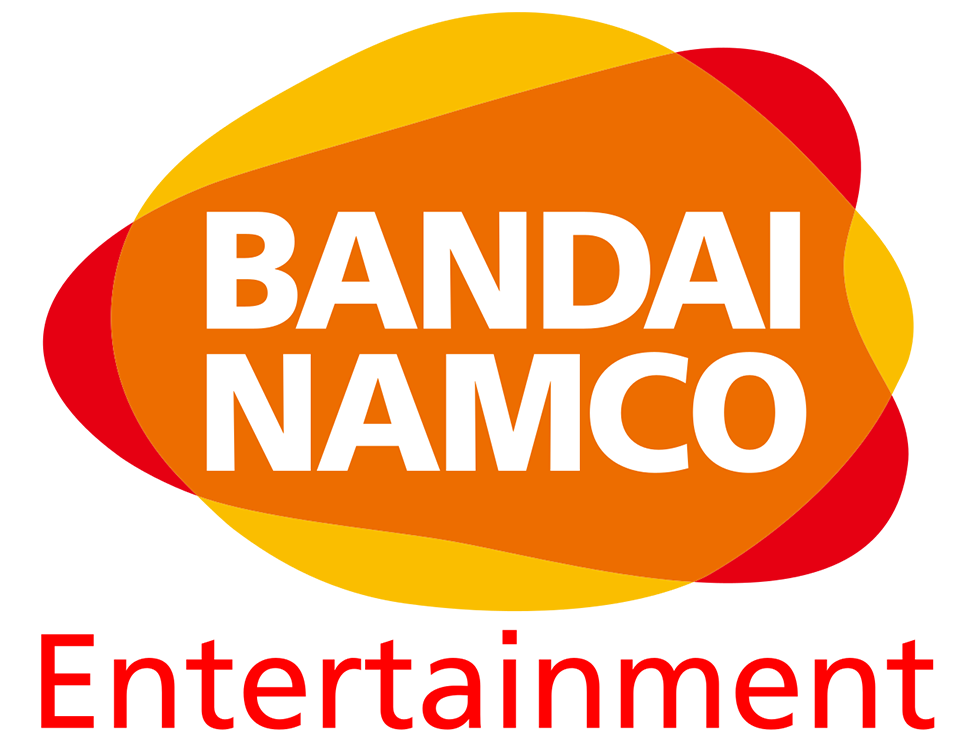 Royal Puspita Bandai Logo