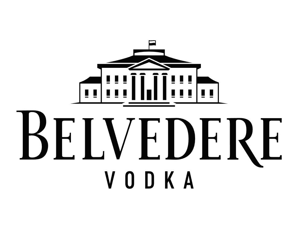 Royal Puspita Belvedere Logo
