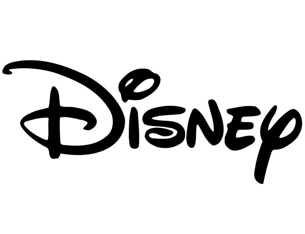 Royal Puspita Disney Logo
