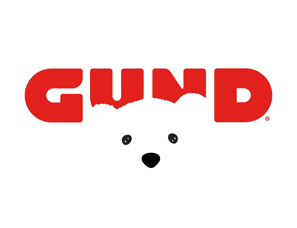 Royal Puspita Gund Logo