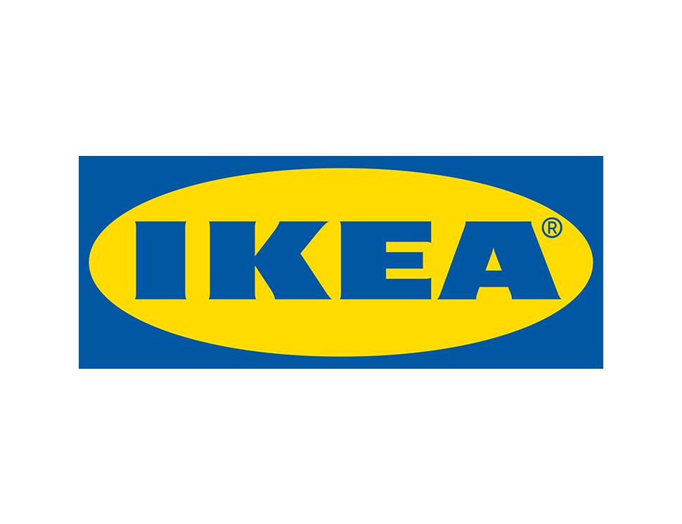 Royal Puspita Ikea Logo