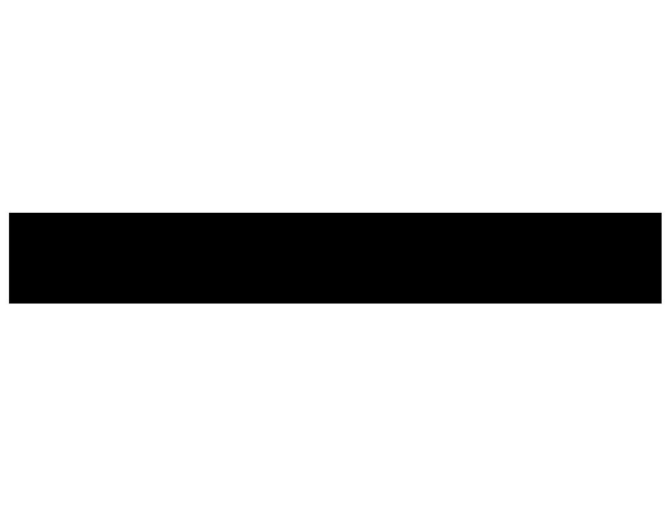 Royal Puspita Kawasaki Logo